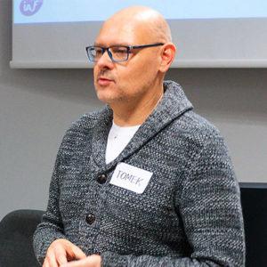 Tomasz Kanton