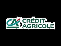 logo-credit_agricole