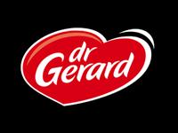 logo-drgerard