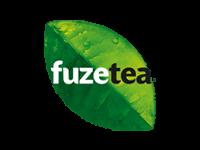logo-fuze_tea
