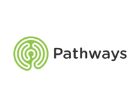 logo-pathways
