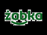 logo-zabka