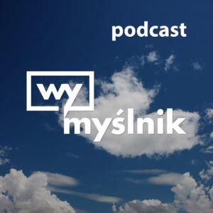 Podcast Wymyślnika – Odcinek 2 – Kontraktowanie Trójstronne