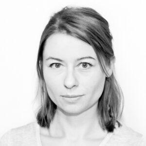 Aleksandra Jaworska-Surma